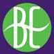 Balanced Environments Logo